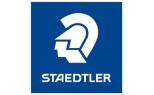 استدلر - staedtler